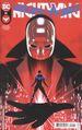 Nightwing #81A