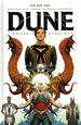 Dune: House Atreides HC (2021 Boom Studios) 1-1ST