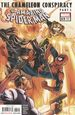 The Amazing Spider-Man #69A