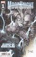 Moon Knight (2021 Marvel) #1A