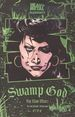 Swamp God (2021 Heavy Metal) #1