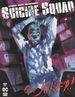 Suicide Squad: Get Joker (2021 DC) #1A