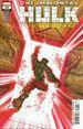 The Immortal Hulk #49A
