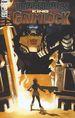 Transformers: King Grimlock (2021 IDW) #1A
