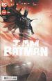 I Am Batman (2021 DC) #1A