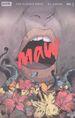 Maw (2021 Boom) #1A