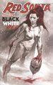 Red Sonja: Black White Red (2021 Dynamite) #3A
