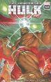 The Immortal Hulk #50A
