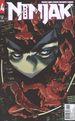Ninjak (2021 Valiant) #4A