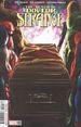 The Death of Doctor Strange (2021 Marvel) #2A