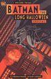 Batman: The Long Halloween Special (2021 DC) 1A