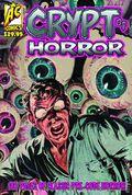 Crypt of Horror (2005-Present AC Comics) 22