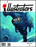 Illustrators SC (2012-Present Book Palace) 8-1ST