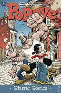 Classic Popeye (2012 IDW) 30RI