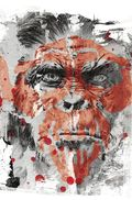 Dawn of the Planet of the Apes (2014 Boom) 5B