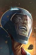 X-O Manowar (2012 3rd Series Valiant) 35XC