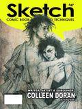 Sketch Magazine (2000) 47