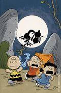 Peanuts (2012 Kaboom Volume 2) 25DCC