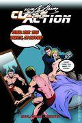 Class Action (2014 Ardden) 2