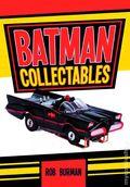 Batman Collectables SC (2016 Casemate) 1-1ST