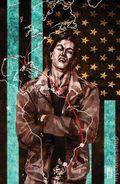 Americatown (2015 Boom) 7