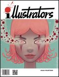 Illustrators SC (2012-Present Book Palace) 14-1ST