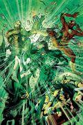 Justice League of America (2015) 11