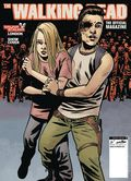 Walking Dead Magazine (2012) 15C