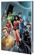 Graphic Ink: The DC Comics Art of Gary Frank HC (2016) 1-1ST