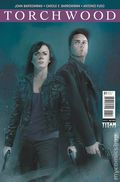 Torchwood (2016) 1E