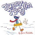 Fancy Froglin GN (2016 Alternative Comics) 1-1ST