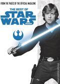 Best of Star Wars Insider SC (2016 Titan Comics) 4-1ST