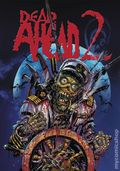 Dead Ahead 2 (2016 Acme Ink) 1