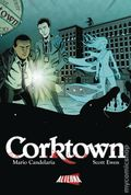 Corktown GN (2016 Alterna) 1-1ST