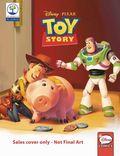 Disney Pixar Toy Story (2017) 1