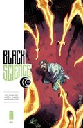 Black Science (2013 Image) 29