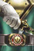 Mighty Morphin Power Rangers (2016 Boom) 13D