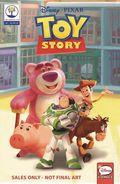 Disney Pixar Toy Story (2017) 3
