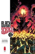 Black Science (2013 Image) 30
