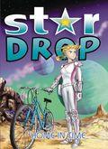 Stardrop GN (2010-2017 An I Box Digest) 3-1ST