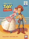 Disney Pixar Toy Story (2017) 4