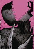 Ajin: Demi-Human GN (2014 Vertical) 9-1ST