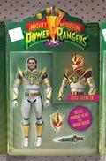 Mighty Morphin Power Rangers (2016 Boom) 15D