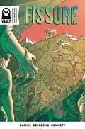 Fissure (2017 Vault Comics) 4