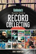 Goldmine Essential Guide Record Collecting