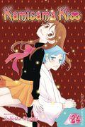 Kamisama Kiss Gn Vol 24