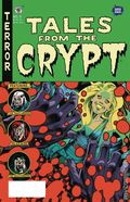 Tales From the Crypt Horrorcide (2017 Supergenius) 3