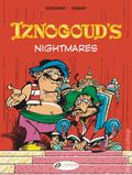 Iznogoud GN (2008- Cinebook) 14-1ST