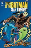 Tales of the Batman TPB (2017 DC) By Alan Brennert 1-1ST