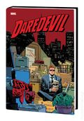 Daredevil Omnibus HC (2017 Marvel) By Mark Waid 2-1ST